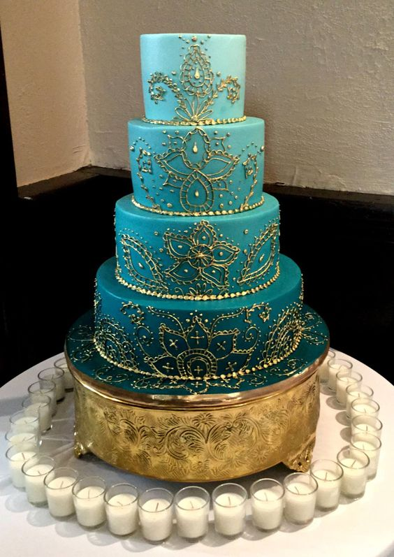 amazing wedding cakes pics 25 amazing cake designs mutually 10724