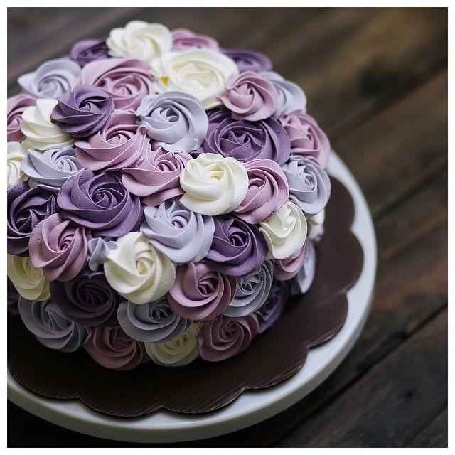 25 Amazing Cake Designs Mutually