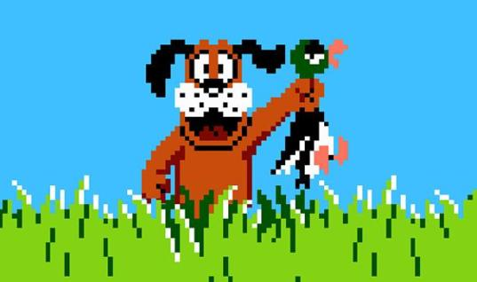These 25 NES Games Are Fun For The Whole Family The 25 Best NES Games This Year, 25 of the Trendiest NES Games You Need to Check Out, These 25 NES Classics Are A Must Play, You Have to Play These 25 NES Games, If You've Never Played These 25 NES Games You Need To, 25 Classic NES Games You Need To Play If You're A Gamer, 25 NES Games You've Probably Never Heard Of, These 25 NES Games Will Shock You At How Good They Are, These 25 NES Games Are A Must Play