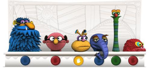 25 inspirational google doodles mutually 25 inspirational google doodles mutually