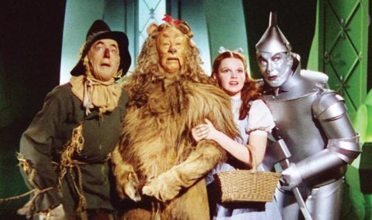 20 Wizard of Oz Facts You May Not Know Wizard of Oz Facts You May Not Know, How Well Do You Know Your Wizard of Oz Facts, 20 Interesting Wizard of Oz Facts, What Do You Know About the Wizard of Oz, Fun Facts About the Wizard of Oz, Interesting Wizard of Oz Facts, So You Think You Know The Wizard of Oz, Awesome Fun Facts About the Wizard of Oz, The Mysteries That Happened on the Set of the Wizard of Oz, Wizard of Oz Facts for the Hardcore Fan
