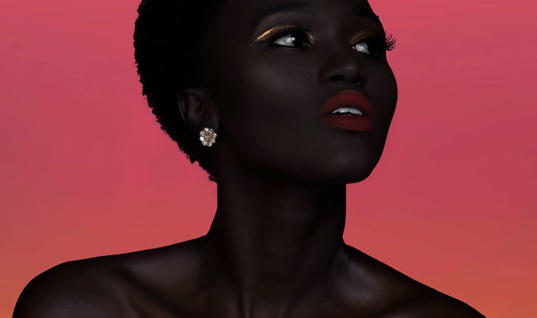 "This Is The ""Queen of Dark"" The Model Who Is Breaking The Internet Right Now 20 Incredible Photos Of The Dark Skinned Model Who Is Breaking The Internet, Meet the Sudanese Model Known As The ""Queen Of The Dark"", 20 Things You Should Know About The Beautiful Sudanese Model Known as The ""Queen Of The Dark"", 20 Reasons Why The ""Queen Of The Dark"" Is Ruling The Fashion Industry Right Now, 20 Stunning Photos of The Beautiful Sudanese Model Known as The ""Queen Of The Dark"", This Is The ""Queen of Dark"" The Model Who Is Breaking The Internet Right Now, Meet The ""Queen Of The Dark"" And Her Incredibly Dark Skin, Meet The Beautiful Sudanese Model Known as The ""Queen Of The Dark"""