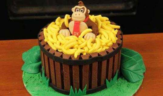 25 Video Game Cakes You Can Eat While Playing Video Games 25 Video Game Cakes That Look Delicious, 25 Trendy Pictures of Video Game Cakes, 25 Video Game Cakes That Will Shock You At How Delicious They Look, Video Game Cakes You'll Want At Your Next Birthday, The Perfect Birthday Cake For A Gamer, Cool Video Game Cakes For Your Kids, These 25 Video Game Birthday Cakes Will Make You Hungry, 25 Video Game Cake Ideas You Can Make Right Now, These 25 Video Game Cakes Are Easy To Make And Delicious to Eat