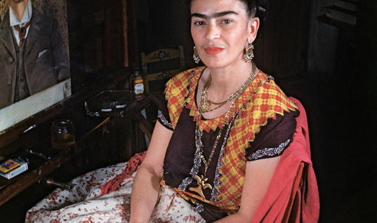 Here Are The Never-Before-Seen Photos Of Frida Kahlo During The Last Years Of Her Life To Celebrate Her 110th Birthday 25 Never-Before-Seen Photos Of Frida Kahlo During The Last Years Of Her Life To Celebrate Her 110th Birthday, These Are The Rare Photos Of Frida Kahlo To Celebrate Her 110th Birthday, 25 Stunning Photos Of The Last Years Of Frida Kahlo's Life To Celebrate Her 110th Birthday, There Are The Never-Before-Seen Photos Of Frida Kahlo During, 25 Stunning Photos To Celebrate Her 110th Birthday, 25 Rare Photos Of Frida Kahlo To Celebrate Her 110th Birthday, 25 Incredibles Photos Of Frida Kahlo During The Last Years Of Her Life To Celebrate Her 110th Birthday, 25 Incredibles Photos Of Frida Kahlo To Celebrate Her 110th Birthday, 25 Rare Photos To Celebrate The 110th Birthday Of Frida Kahlo