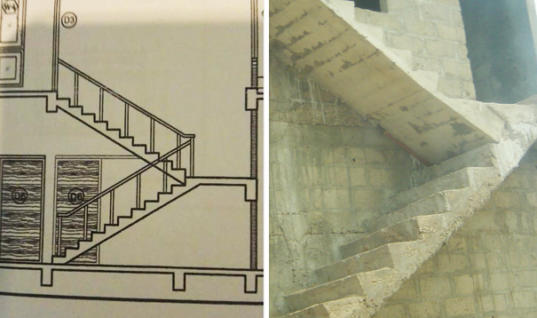 25 Hilarious Architectural Fails 25 Architects Who Failed At One Job They Had, 25 Epic Architectural Fails, Architecture Fails You Have To See To Believe, 25 Worst Architectural Fails, 25 WORST Architecture Fails You Have To See To Believe, 25 Epic Construction Fails, 25 Ridiculous Construction Plans, Ridiculous Construction Plans You Won't Believe, What Happens When You Underpay the Architect