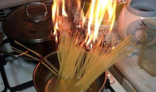 25 Kitchen Fails That Will Make You Shake Your Head 25 Hilarious Kitchen Fails, These 25 Kitchen Fails Will Make You Laugh Out Loud, These 25 Kitchen Fails Will Shock You, 25 Of The Worst Kitchen Fails Ever, These 25 Kitchen Fails Will Make You Be More Careful In The Kitchen, 25 Disastrous Kitchen Fails, 25 Kitchen Fails That Ended in Mayhem, These 25 Kitchen Fails Took A Long Time To Fix, 25 Kitchen Fails That People Probably Regret