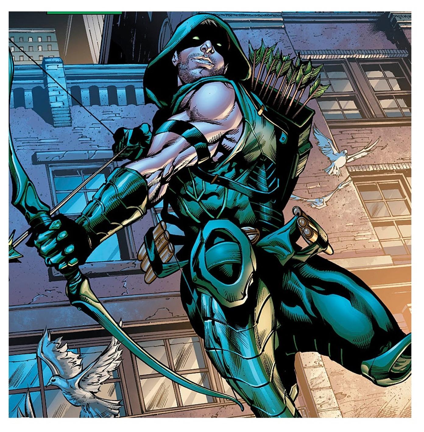 Zip Tie Gun >> 25 Weird Superhero Weapons And Gadgets – Mutually