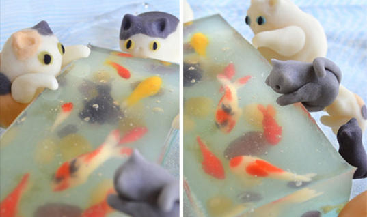 Cutest Japanese Sweets That Will Make You Think Twice Before Eating Japanese Desserts: The Coolest Sweets In The World, 22 Cutest Japanese Sweets Ever, These Japanese Sweets Will Melt Your Heart, Coolest Japanese Sweets In The World, Cutest Japanese Sweets In The World, 22 of the Loveliest Japanese Sweets You Have Ever Seen, Sweetest Japanese Desserts In The World, 22 Sweet Japanese Desserts That Will Melt Your Heart, Cutest Japanese Dessert In The World