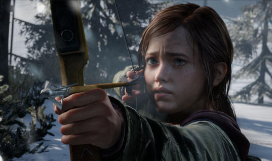The 25 Best Playstation 4 Pro Games 25 of the Trendiest Playstation 4 Pro Games, These Playstation 4 Pro Games Make The Console Worth It, These 25 Playstation 4 Pro Games Will Make You Want A PS4 Pro, 25 PS4 Pro Games That Look Gorgeous, These 25 Playstation 4 Pro Games Look Better Than Ever, 25 Playstation Games That Are Better on the Pro, 25 Playstation 4 Games You Should Replay on the Playstation 4 Pro, These 25 Playstation Pro Games Will Shock You At How Good They Look, You Need to Play These 25 Playstation Pro Compatible Games If You're A Gamer