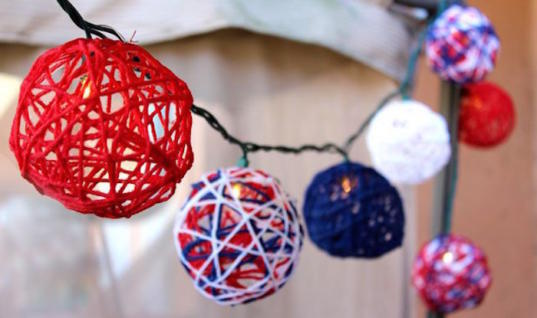 25 Awesome DIY Ideas For July 4th 25 Trendy DIY Ideas for 4th of July, DIY Ideas for Fourth of July That Are Trending, These Awesome DIY Ideas Will Make Your Next 4th of July Amazing, 25 Awesome DIY Ideas For Your Next 4th of July Party, 25 Crafts You and The Kids Can Do This 4th of July, 25 of the Best DIY You Can Do This 4th of July, DIY Party Ideas That Will Liven Up Your Next 4th of July , Family Fun DIY Ideas for You Next 4th of July Get Together, DIY Ideas For 4th of July You Can Do Right Now
