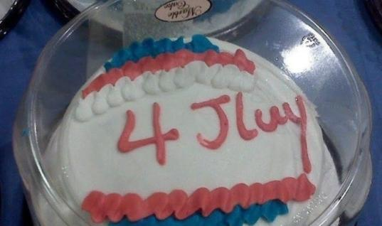 4th of July Fails Epic 4th of July Fails, Independence Day Fails, Hilarious 4th of July Fails, Hilarious Holiday Fails, Epic Independence Day Fails, Independence Day Hiccups, 20 Hilarious 4th of July Fails, 20 Independence Day Fails, 4th of July Celebration Fails