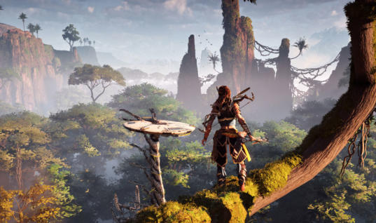 These 25 Open World Video Games Will Keep You Busy For Hours The 25 Best Open World Video Games, 25 of the Trendiest Open World Video Games, These 25 Open World Video Games Will Blow You Away, 25 Of the Best Open World Games You Need to Play, These 25 Open World Video Games Will Shock You, 25 Of the Best Open World Games You Should Play If You're A Gamer, These 25 Open Worlds In Video Games Will Make You Want To Buy The Game, 25 Open Worlds In Video Games Worth Exploring, The Best of The Best In Open World Video Games
