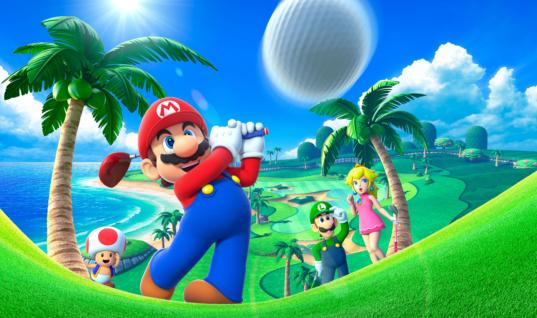 The 25 Best Nintendo 3DS Games 25 Trendy Pictures of Th Best Nintendo 3DS Games, These 25 3DS Games Will Shock You At How Good They Are, 3DS Games That Are So Good You'll Want To Play Right Now, 25 3DS Games So Good You'll Want To Buy A 3DS, 25 3DS Games So Good You'll Want To Go Buy Them Immediately, These 25 3DS Games Are Perfect To Play on the Go, 25 3DS Games That Are Fun To Play With Your Friends, 25 3DS Games You Need to Play If You're A Gamer, 25 3DS Games That Are So Good You'll Want To Play Them Right Now