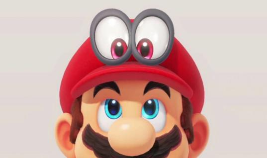 Super Mario Odyssey Reinvents the Mario Franchise With These 25 Things 25 Awesome Things We Now Know About Super Mario Odyssey, 25 of the Most Awesome Things We Now Know About Super Mario Odyssey, 25 Cool Things Super Mario Odyssey Is Doing, These 25 Things Super Mario Odyssey is Doing Will Shock You, 25 Things We Learned About Super Mario Odyssey At E3 2017, 25 Things to Look Forward To When Super Mario Odyssey Releases, Super Mario Odyssey Is Going To Be Awesome With The Addition of These 25 Things, 25 Amazing Things Mario Odyssey Is Doing To Change Up The Formula, 25 Things Nintendo Told Us About Super Mario Odyssey