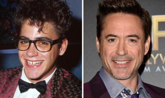 You Won't Recognize These 80's Stars After You See These Pictures How Did The Most Iconic 80's Stars Changed? What Are Your Favorite Stars From The 80's Doing? The Biggest 80's Stars Changed In Unsspeakable Manners, You Won't Believe How These 80's Stars Changes Over The Years, What's Up With Your Favorite 80's Stars, Shocking Things That Happened To The Actors From The 80's, What The Biggest Stars From The 80's Ended Up Doing, The Biggest 80's Stars And How Their Lives Changes, The Shocking Truth About Your Favorite 80's Stars