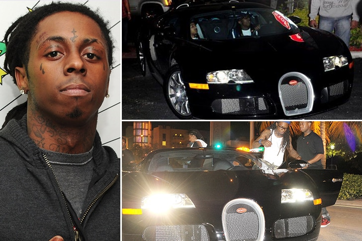Who Owns Range Rover >> 25 Celebrities And Their Most Expensive Cars – Mutually
