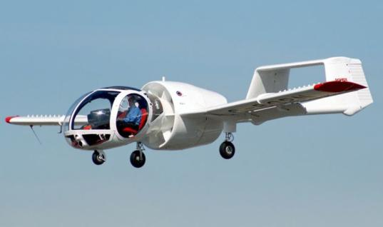 The World's Strangest Airplanes This Is How The World's Strangest Airplane Looks Like, This Airplane Has The Weirdest Design Ever, 20 Amazing Airplanes Ever Designed .No. 3 Will Shock You, These Airplanes Hold An Unbelievable Secret