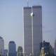Americans Think They Know Everything About 9/11, They're Wrong