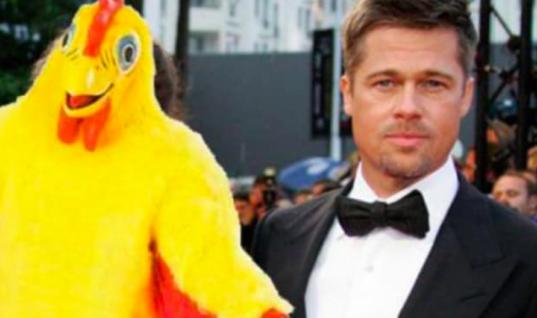 15+ Celebrities Who Had Weird Jobs Before Becoming Popular
