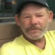 Homeless Man Is Excitedly Heading Towards His First Job, But Then A Police Officer Stops Him And Changes Everything
