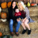 Two Lesbians Were Expecting A Baby Boy, But What They Did With Him Has Turned Into Breaking News Worldwide