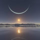 20 Intriguing Mysteries Of The North Pole